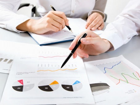 3 ways you can use scenario planning