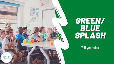 GreenBlue SPLASH.jpg