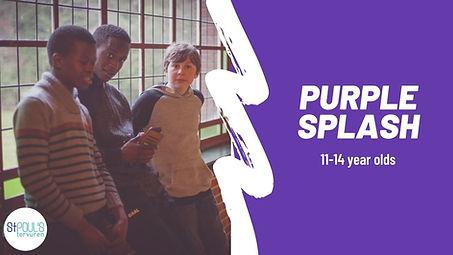Purple SPLASH (1).jpg