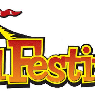 Faith Fall Festival