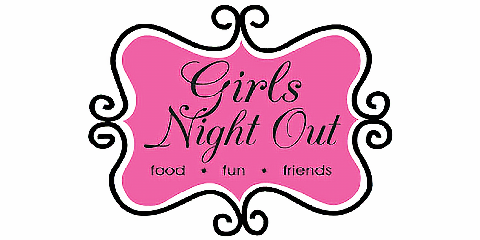 Girl's Night Out