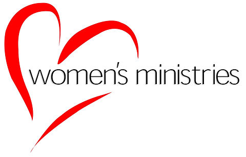 WomensMinistriesLogo-2287x1460.jpg