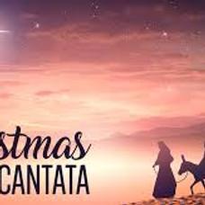 Faith Assembly Christmas Cantata
