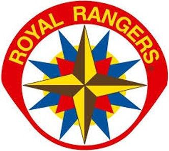 RoyalRangersLogo-237x212.jpg