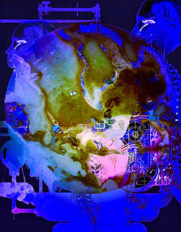 ANCESTRAL BLUEPRINT II.jpg