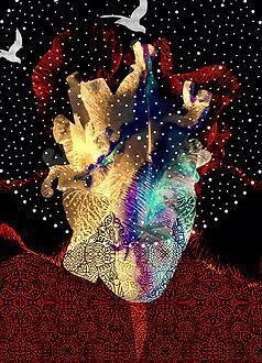 COSMIC HEART .jpg