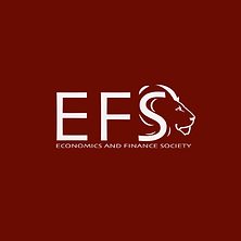 King's College London Economics and Finance Society