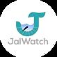 jalwatch circular logo