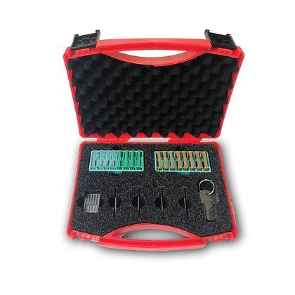 IPR Kit