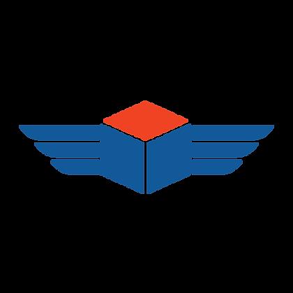 Shipping (Non-mainland Australia & New Zealand)