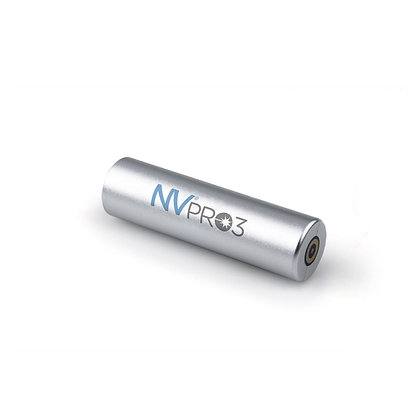 NVPRO3 Rechargeable Lithium Ion Battery