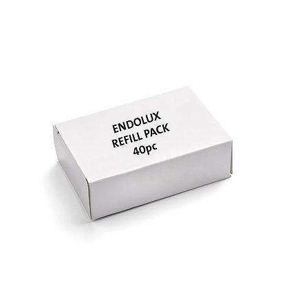 EndoLux refill pack