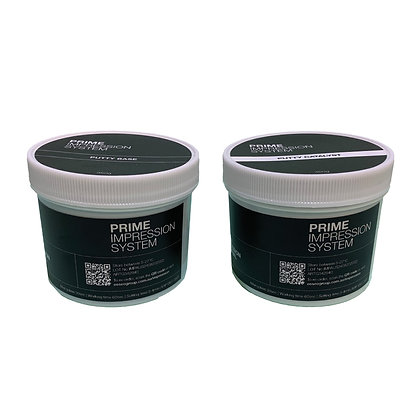 Prime Impression System PUTTY