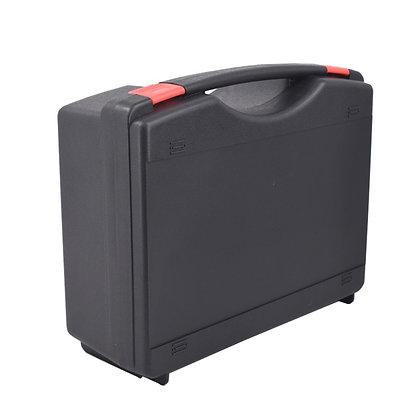 Hard storage case to suit PENTAX