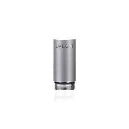 DIASTICK UV LED add-on