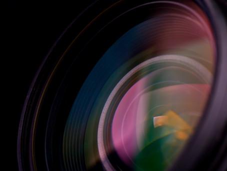 Digital dental photography with Peter Gordon