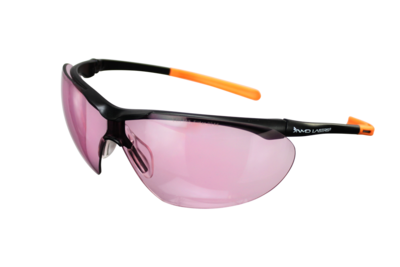 Picasso / Clario laser safety glasses