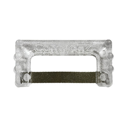 IPR Strips - 0.1mm