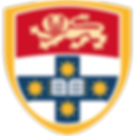 University of Sydney 500x500.png