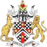 Grand Lodge Coat of Arms.png