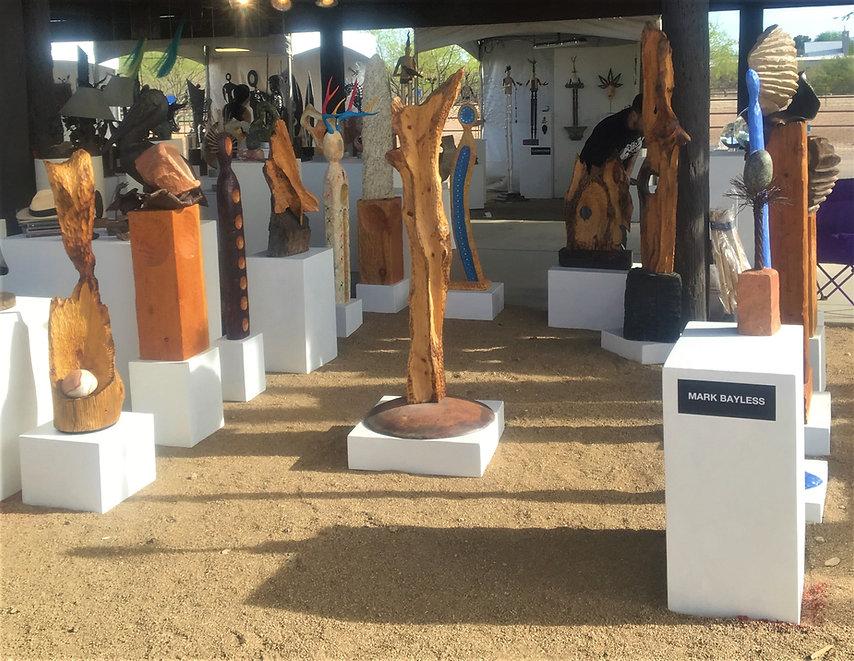 sculpture tuscon display copy 1.JPG