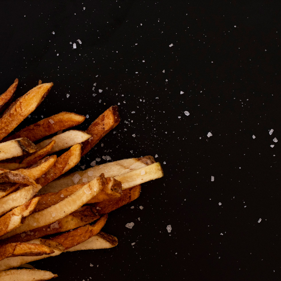Fries_01_small.jpg