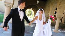 Romasposalive e BMII Borsa del matrimonio in italia