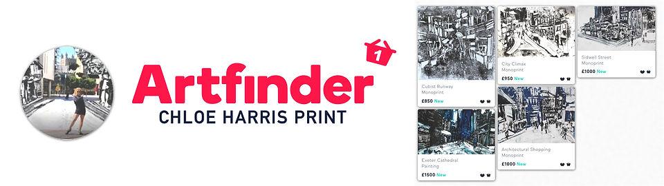 ARTFINDER ADVERT.jpg