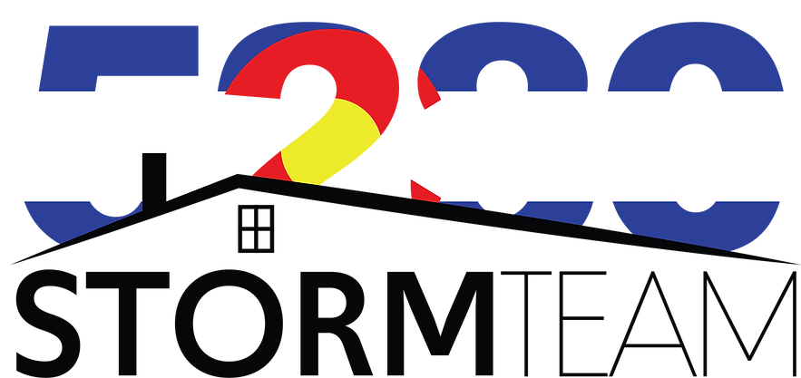 StormLOGO-FINAL-Clipped.png