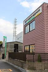 解体工事,東京解体さいたま営業所