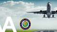 How to comment to the FAA and what to say