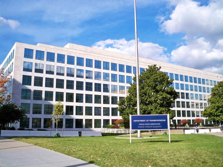 Read the proposed FAA Micro UAS rules