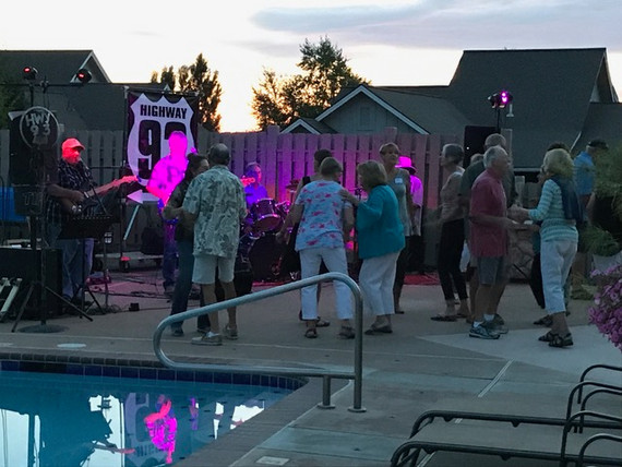 Music by the Pool_2018 (1).jpeg
