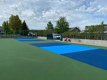tennis courts 2020.jpg