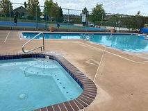 pool 2020 3.jpg