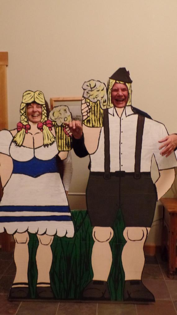 Oktoberfest Connie Ralph.JPG