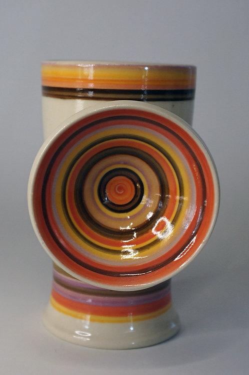 Mod Handle Cup 004