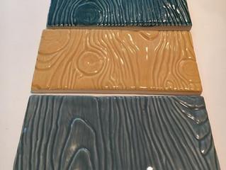 ClayLab Detroit is making tile again!