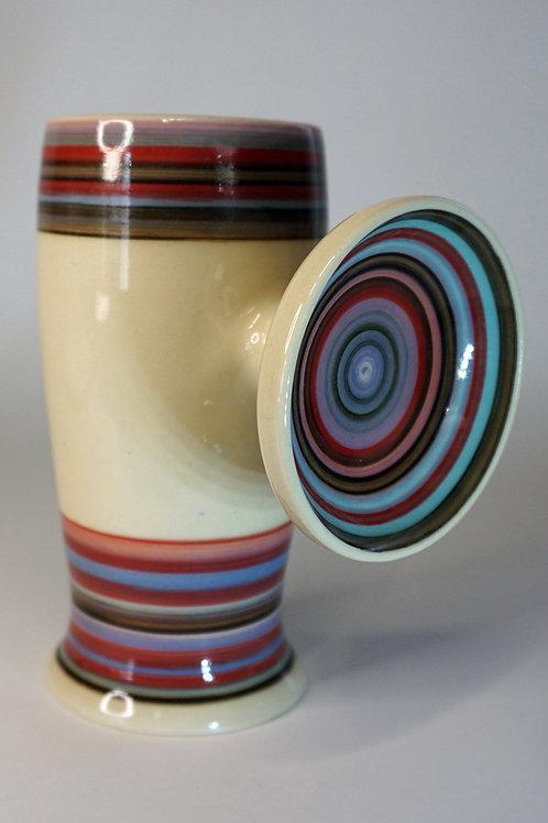 Mod Handle Cup