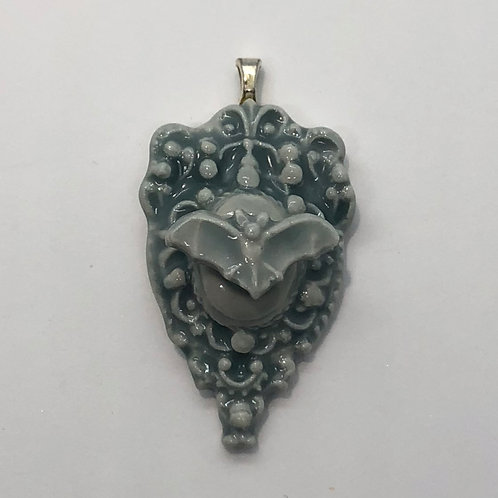 Batty Pendant