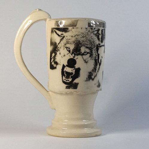 #currentmood Mug