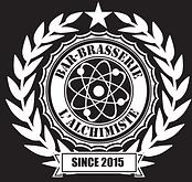 L-ALCHIMISTE-BAR-BRASSERIE_logo-_1_-_Con