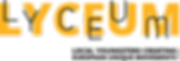 LYCEUM LOGO -  yellow png.png