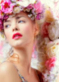 Floral Class, Fashion and Flowers, Blumen Workshop Berlin, Berlin Flower School, Floral classes Berlin, Mode und Blumen, High-end Floristry School Berlin, Blumenkurse Berlin