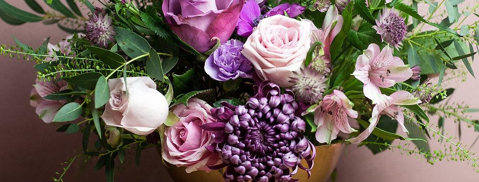 Stillleben Bouquets - 2 Tages Workshop