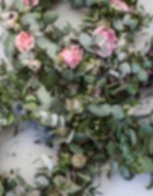 Flowers in Berlin Flower School Bukets