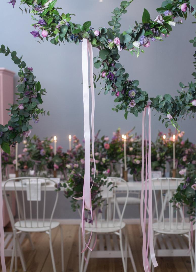 BFS_ Vintage wedding7 (1 von 1)