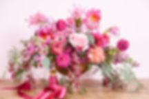 Still-Life Bouquet Floral Class, Berlin Flower School, Floral classes, High-end Floristry School, Blumenschule Berlin , Still Life Bouquets, Florales Desgn, Floristenschule Berlin