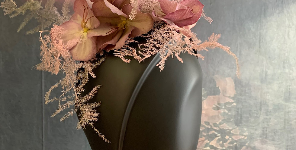 Floral Jewelry Course