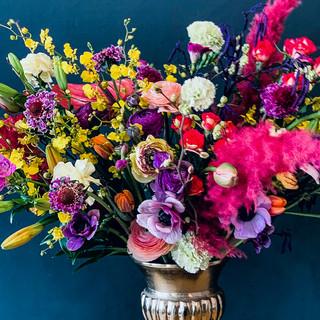 Event Bouquets